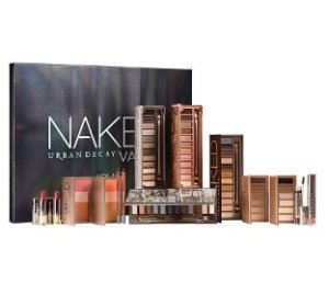 $300.00 Urban Decay Naked Vault Vol. III @ Sephora.com