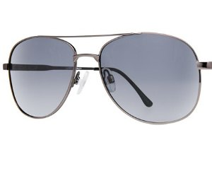 Save 20% off Dealmoon Exclusive ! Sunglasses @ DiscountGlasses.com