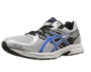 From $25.49 ASICS Men's GEL-Contend 3 Running Shoe