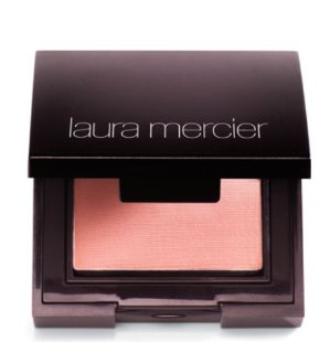 Up to $200 Off Laura Mercier @ Bergdorf Goodman