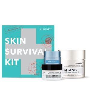 Skin Survival Kit
