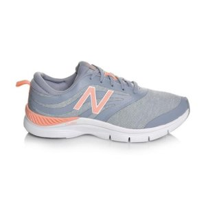 New Balance W713