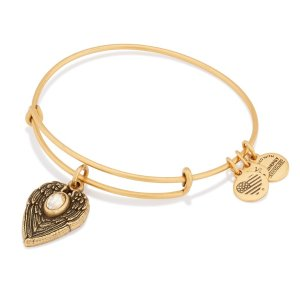 Guardian Angel Charm Bracelet | ALEX AND ANI