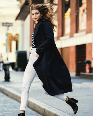 Take 20% OffOrders Over $100 SITE-WIDE @ Tommy Hilfiger
