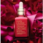 with your $75+ Estee Lauder ANR Beauty Purchase @ Neiman Marcus