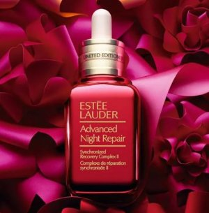 Receive 7-pc Giftwith your $75+ Estee Lauder ANR Beauty Purchase @ Neiman Marcus