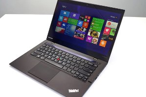 $837.25 Lenovo ThinkPad X1 Carbon Low Price!