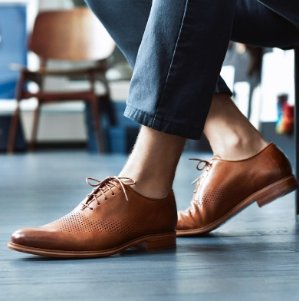 Up to 70% Off Cole Haan Women/Men On Sale @ Nordstrom Rack