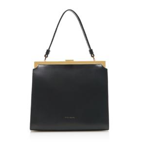 Elegant Bag by Mansur Gavriel