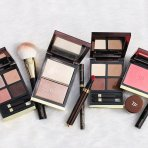 5 Free Assorted Samples with Purchase of Tom Ford Beauty @ Nordstrom