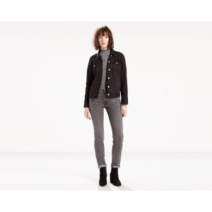 505™C Jeans for Women | Marky |Levi's® United States (US)