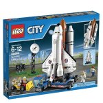 Select Lego City and Friends @ Amazon