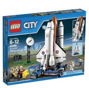 低至5.5折+第二件额外6折Lego 乐高 City 城市 和 Friends系列积木套装热卖