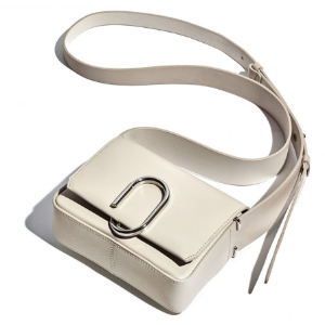 Alix Flap Mini Crossbody | 3.1 Phillip Lim Official Store