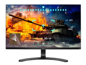 $396.00 Lowest price! LG 27