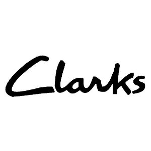 Up to 70% OffClarks Sale @ Backcountry