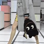 Anya Hindmarch @ Farfetch