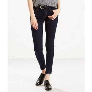 710 Super Skinny Jeans | Grey Haze |Levi's® United States (US)