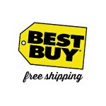 Best Buy Free Shiiping on Everything