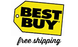 All Season LongBest Buy Free Shiiping on Everything