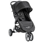 Baby Jogger City Mini Single Stroller + $50 Gift Card