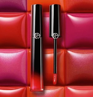 Free 8-pc Gift with $125 Giorgio Armani Beauty Purchase @ Saks Fifth Avenue