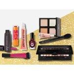 Select Makeup @Target.com