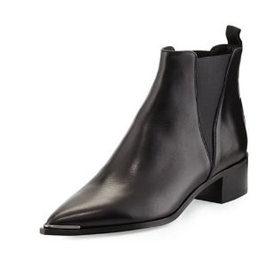 11% Off with Booties Purchase @ Bergdorf Goodman, Dealmoon Singles Day Exclusive