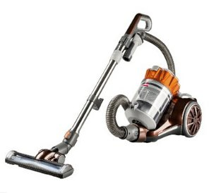 Up to 53% Off Select Bissell's Best Selling Machines @ Amazon.com