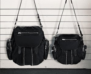 Up To 30% Off Alexander Wang Clothing Shoes And Handbag Sale @ Shopbop