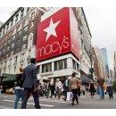 快来查看关店列表Macy's即将关闭100家门店!