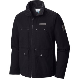 Columbia Men's Loma Vista Insulated Jacket| DICK'S Sporting Goods