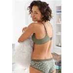 Clearance Undies @ Aerie.com