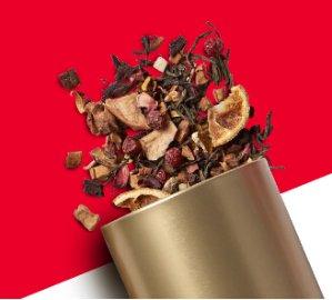 Up to 75% OffSelect Tea and Teaware @ Teavana
