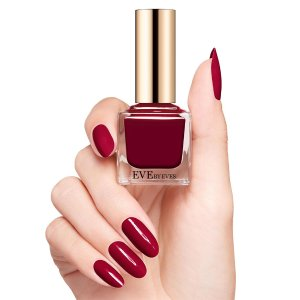 From California: Eve by Eves Nail Polish