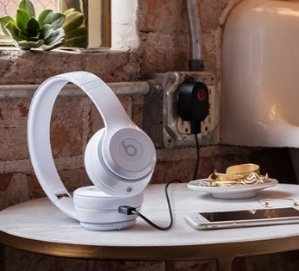 Up to $100 Off with Beats Purchase @ Neiman Marcus