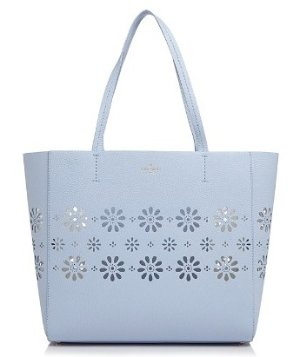 Extra 50% Off kate spade Handbags @ Bloomingdales