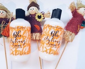 Dealmoon Double's Day Exclusive! 15% Off + free HIO starter kitWith $40 Purchase @ Bumble & Bumble