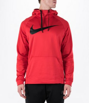 As low as $14.99Men's and Women's Training Hoodie