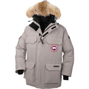 Canada Goose Expedition Down Parka - Men's - Up to 70% Off   Steep and Cheap