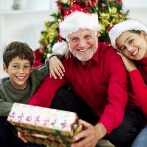 圣诞礼物推荐清单
