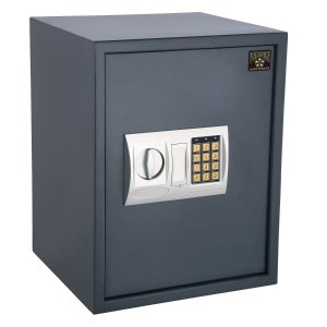 $48.09 Paragon 7805 Electronic Lock and Safe