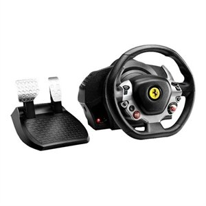 Extra 15% offThrustmaster Gaming Accessories sale
