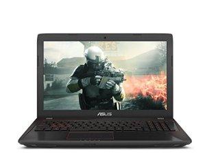 手慢无!$629.00超低价闪购!ASUS 华硕 ZX53VW 15.6寸 笔记本电脑(960M,8GB,512SSD)