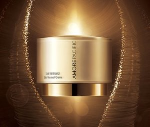Free 4 Pc Kit + 4 Deluxe Samples+ 2 Free Extra Samples on Purchase of $300+ @ AMOREPACIFIC, Dealmoon Exclusive!