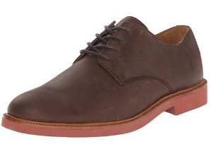 Men's Torringtn NT Oxford