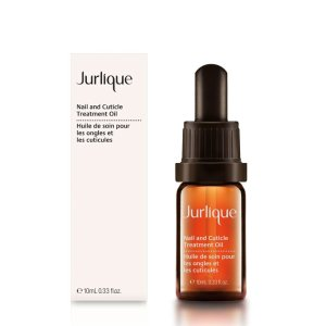 Nail and Cuticle Treatment Oil | Jurlique