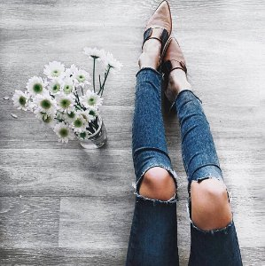 30% Off + Extra 40% Off AG Jeans @ LastCall by Neiman Marcus