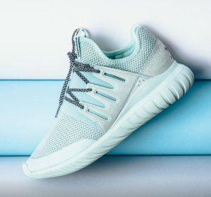 $90.00 MEN'S ORIGINALS TUBULAR RADIAL SHOES @ adidas