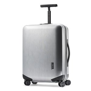 Extra 20-25% Off + Kohl's Cash Samsonite Luggage @ Kohl's